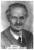 Einar Thorolf Dohlmann - en lidt ældre herre