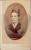 Emilie Florentine Messmann i 1878 - ca. 40 år - en søster til Thora Dohlmann - begge f. Nielsen.jpg