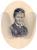 Inger Christine Langaae 1826-1896