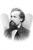 Johan Traugott Dohlmann 1836-1879