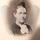 Laura Vilhelmine Birch f. Seitzberg 1841-1888