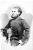 Sophus Frederik Andreas Dohlmann 1839-1922